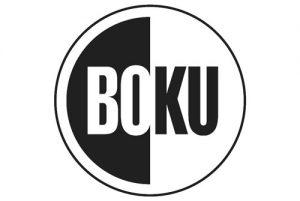 Boku-wien