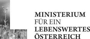 mlo-logo_lang_allgemein_web_mittel_rgb-jpg-2