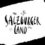 salzburgerland_sw_300