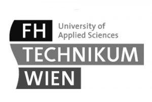 fh-technikum-logo
