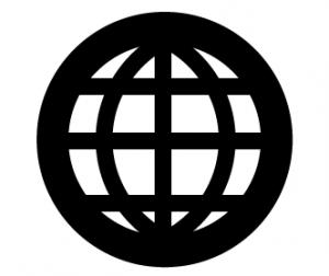 icon-web-07