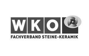 logo-wko-steine_sw300