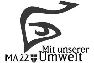 ma22_logo