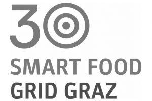 sfgg_logo