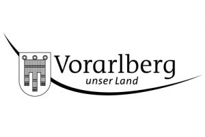 vorarlberg-landeslogo_web