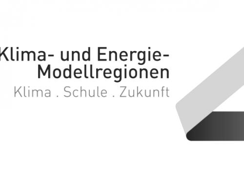 Kem_Logo-blackwhite